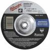 Straight Grinding Wheel -- 49-94-7020 - Image
