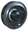 220mm AC Centrifugal Fan (Backward Curve) -- FH220M0000-068-020-2 -Image
