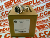 ALLEN BRADLEY 845-10P ( A-B 845-10P MATING CONNECTOR ENCODE ENCODER ACCESSORY ) -- View Larger Image