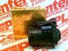 COMPUTAR LENS TG10Z0513FCS-2 ( LENS VARI FOCAL 5-50MM 1-1.3RATIO 1/3IN 4PIN/CON ) -Image