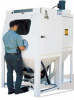 PLASTI-GRIT Equipment -- The PLASTI-GRIT System - Image