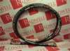 SEMPERIT 3Q05-8FT-WH949928 ( HYDRAULIC HOSE 3/8IN ID 3335PSI STRGHT/RIGHT-ANGLE ) -Image