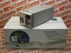MATSUSADA PRECISION INC PQ60-13.5 ( DC POWER SUPPLY 100VAC 24VDC ) -Image