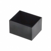 Boxes -- HM4055-ND -Image