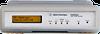 LAN-GPIB Gateway -- Agilent E5810A