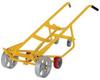 Multi-Purpose Drum Truck / Cradle