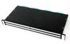 96 Point TT Patchbays with Multi-Pin EDAC I/O -- TT96EDACNOX