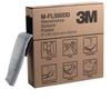 3M M-FL550DD Maintenance Sorbent Folded M-FL550DD, High -- 66550793 - Image