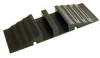 VESTIL Rubber Cable/Hose Channels -- 7591200