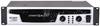 Power Amplifier -- CC1800
