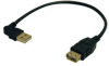 Extension Cable -- U005-10I - Image
