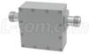 5.8 GHz Ultra High Q 4-Pole Outdoor Bandpass Filter, Full Band -- BPF5800A