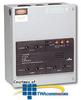 Leviton Surge Protective 3 Phase Delta Panel -- 52480-DM3 - Image