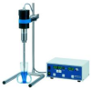 Ultrasonic Homogenizer SONOPULS HD 2070 -- 4AJ-9650180