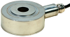 Through-Hole Bolt Load Cell -- LC8300-1.00-50K-Image