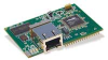 Core Module -- MODEL RCM 3200 RABBITCORE™