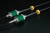 SANTEST All-In-One Series Displacement and Level Measurement Probe -- GYSE-Q -Image