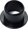 Thermoplastic Composite Flanged Bearings -- WMFG Series