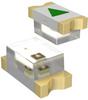 LED Indication - Discrete -- 350-2035-6-ND -Image