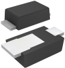 Diodes, Rectifiers - Single -- DFLR1200DICT-ND