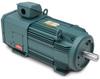 Inverter/Vector AC Motors -- IDNRPM21104C