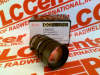 KOWA MFG KOW-LM50JC ( LENS 50.0MM F/2.0 C 2/3INCH FORMAT ) -- View Larger Image