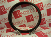 GATES 2Q98-173-8.5FT-4R949925-B2 ( HYDRAULIC HOSE 1/4IN ID 21MPA 210BAR STRAIGHT ) -- View Larger Image