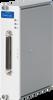 Strain Gage Measurement Module -- Q.brixx XE A116
