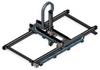 X/Y/Z Heavy Duty Cartesian Gantry System -- MCS-UC1 -Image