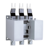E300/E200 200 Amp Sensing Module -- 193-ESM-IG-200A-E146 -- View Larger Image