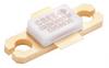 RF Power Transistor -- CG2H30070F -- View Larger Image