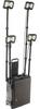 Pelican 9470 Remote Area Lighting System - Black | SPECIAL PRICE IN CART -- PEL-094700-0002-110 - Image