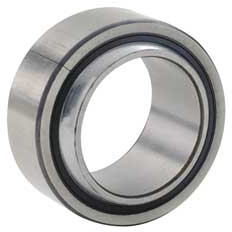Spherical Plain Bearings Information