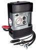 Slime COMP 05 - 12-Volt Dual Raft Inflator/Tire Inflator -- Model COMP05