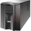 UPS; SMART-UPS; LCD; 1500VA; 120V; 980W -- 70125192