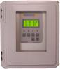 4 Channel Controller -- PT500 - Image
