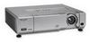 PG-D3750W Multimedia DKP Projector -- PGD3750W