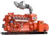 Waukesha mobileFLEX oilfield power portfolio (980-1200 kW)