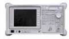 8 GHz Spectrum Analyzer -- Advantest R3465