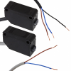 Optical Sensors - Photoelectric, Industrial -- 1110-1402-ND - Image