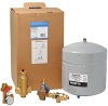 Pro Hydronic Packages -- HP-30PRO-125 -Image