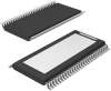 PMIC - Motor Drivers, Controllers -- 296-44840-1-ND -Image