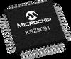 Ethernet Interface, Ethernet PHYs -- KSZ8091