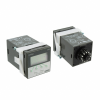Time Delay Relays -- 646-1223-ND
