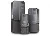 Inverter, AC Motor Drives -- REG2000 Series 5 -- View Larger Image