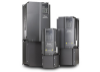 Inverter, AC Motor Drives -- REG2000 Series 5