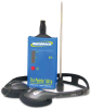Low-cost Ultrasonic Leak Detector -- Tru Pointe® Ultra