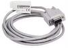PLC Accessories -- 7448632