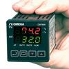 Ramp/Soak Controllers -- CN7800 - Image