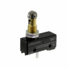 Snap Action, Limit Switches -- Z10250-ND -Image